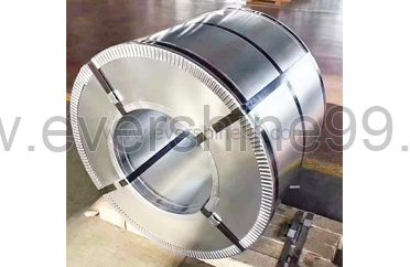 Things You Want to Know about Steel Coils