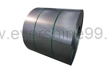 Difference Between Hot Rolled Steel And Cold Rolled Steel