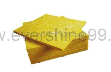 Glass Fiber Vs. Glass Wool - What's the Difference?