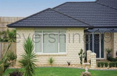 Benefits of Stone-Coated Steel Roofing